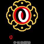 logo_rouge-jaune-noir_fond-clair s