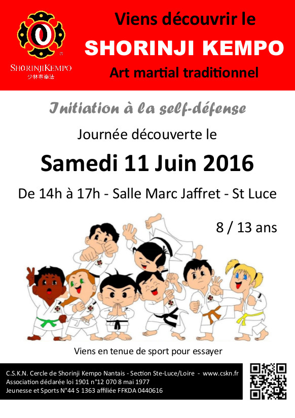 flyer_enfant_A5